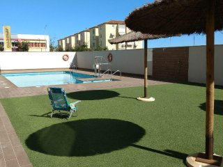 Poniente, Holiday & Business Apartment