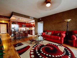 Memorial Day week available email or text for  special rates, condo  328