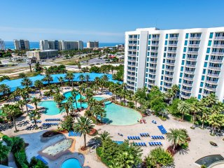 Palms 11105 Jr 2BR/2BA-Dec 16 to 20 $629! Buy3Get1FREE-$1450/MONTH for Winter