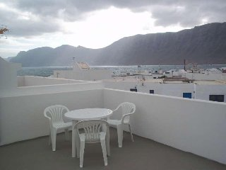 APARTMENT BIGZUN IN FAMARA FOR 6P