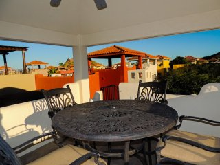 Casa del Cortez - 3 Bedroom Home in Loreto Bay