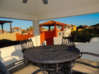 Casa del Cortez - 3 Bedroom Home in Loreto Bay
