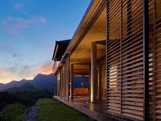 Villa Arun Bali