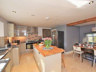 50154 House in Umberleigh