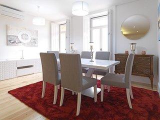 Almada Garden apartment in Santo Ildefonso {#has_…