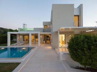 Villa-Gonia