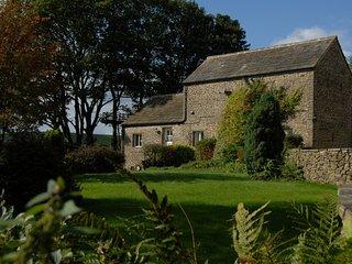 PK346 Cottage in Castleton