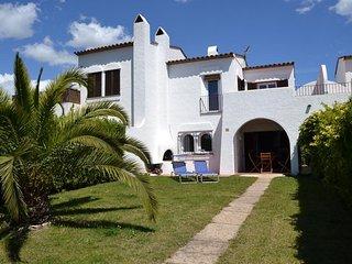 Casa Pedrosa
