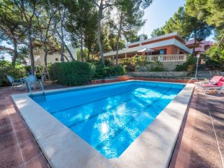 VILLA MARTA - Villa for 8 people in Santa Ponça