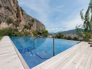 MARIOLA - Villa for 4 people in alcoi