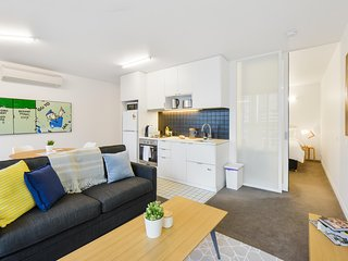 Prime Location inMelbourne CBD