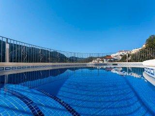 CASA LUISA - Villa for 8 people in Pedreguer