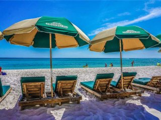 Twin Palms 704 Panama City Beach