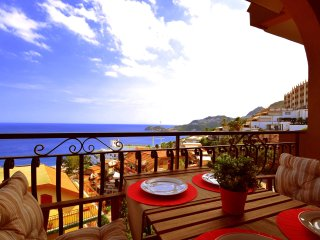 Casa Antonella- holiday house in Letojanni with stunning view
