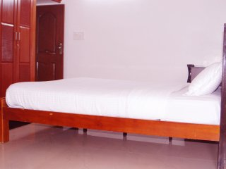 Kolam Homes (Pandia Room)