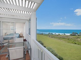Quarterdeck 20 - Ocean Views!