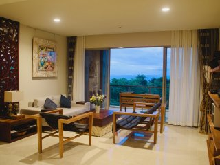 Ayana Residences Lily 3 F