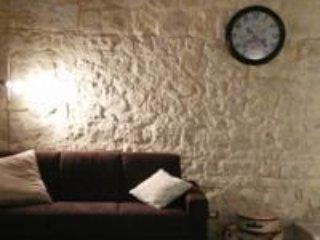 Casa Vacanze al Vicoletto