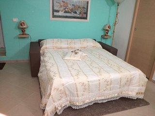 Casa Arizzi