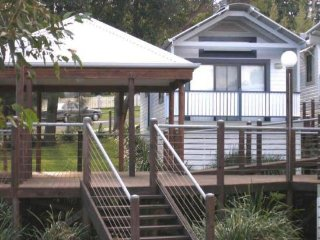 The Boardwalks 4/76 Greenwell Pt Rd