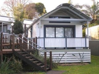 The Boardwalks 3/76 Greenwell Pt Rd