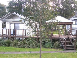 The Boardwalks 2/76 Greenwell Pt Rd