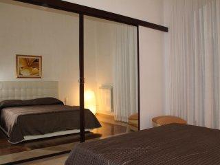 CASA BARONE appartamento WONDERFLAT ORTIGIA