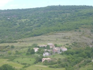 Entire housing fully equiped Sud-Ardeche