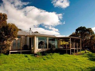 Unwind * 'Settlers Homestead' - Kangaroo Island