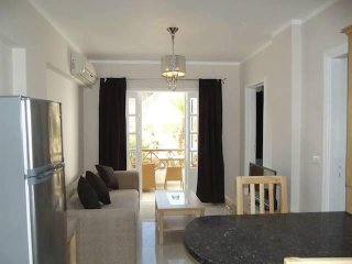 Beautiful apartment in Naama Bay, Riviera Sharm