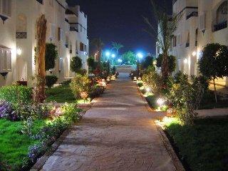 Beautiful apartment in Naama Bay, Riviera Sharm
