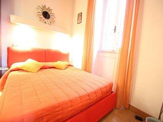 Trevi Cozy Onebedroom Apartment