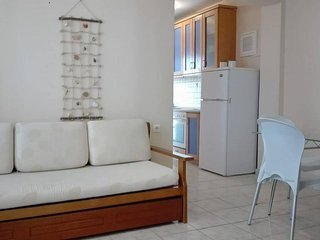 IASON - Paralia Holiday Apartment