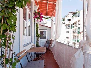 Estrela Park Guesthouse