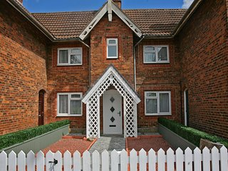 York Vale Cottage- Visit York, Hull (City of Culture) and East Yorks Coast