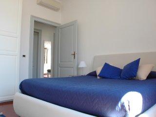 S. Alvise apartment