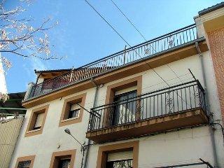 Ático Duplex El Mirador