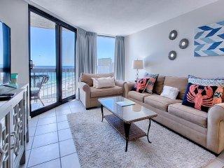 Sundestin Beach Resort 1616