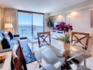 Sundestin Beach Resort 1711