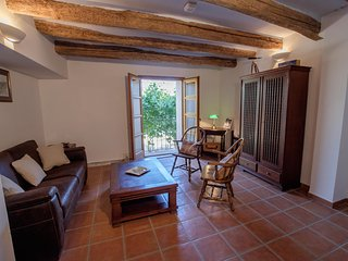 Casa Petita Townhouse, Miravet
