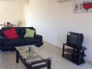 Lovely Clean Family Town House - Oroklini  larnaca
