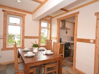 44327 Cottage in Durness