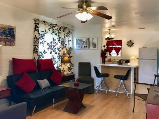 3BR HOUSE,Safe&Clean,15mins to NOLA