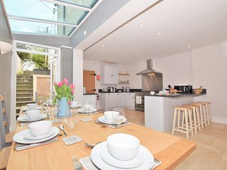 51496 House in Instow