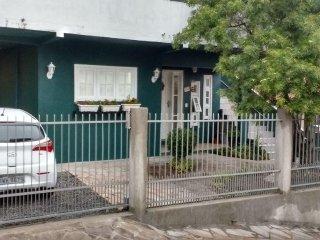 Casa temporada em Gramado/RS