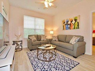 Vista Cay Standard 3 bedroom condo (#3111)