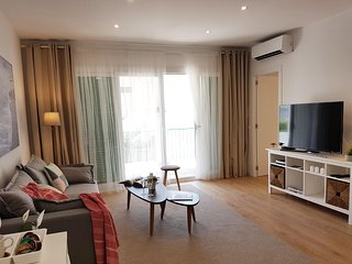 Beautiful and newly refurbished apartment in Can Pastilla