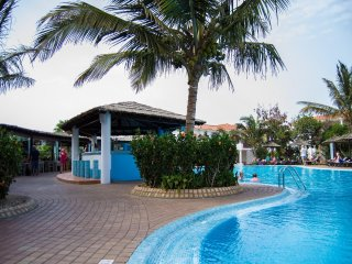 5* Resort Apartment - Tortuga Beach Resort