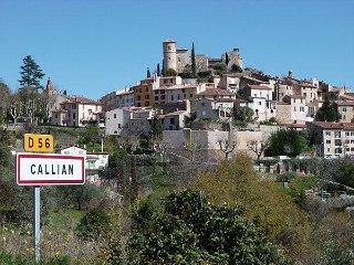 F2 Coeur Village Provencal