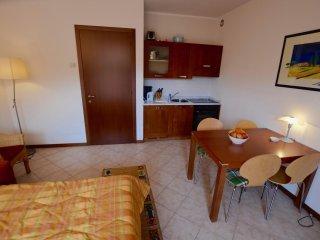 Apartment Camelia  6